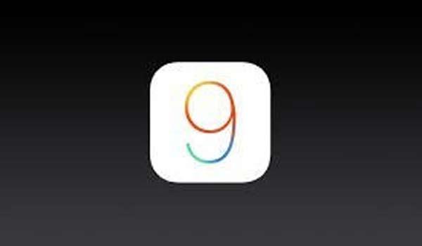 Hangi cihazlar IOS 9'u destekliyor