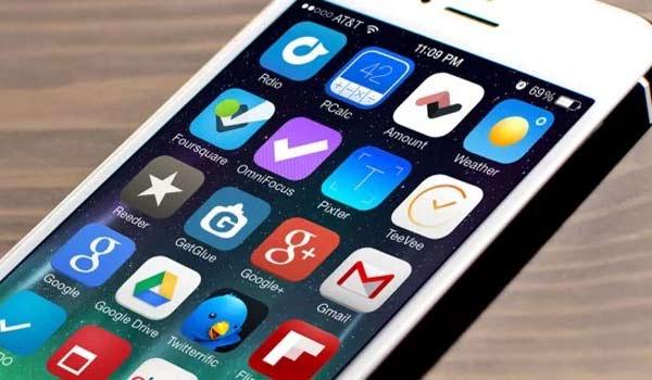 iOS9 iPhone'da yer kalmama sorunu