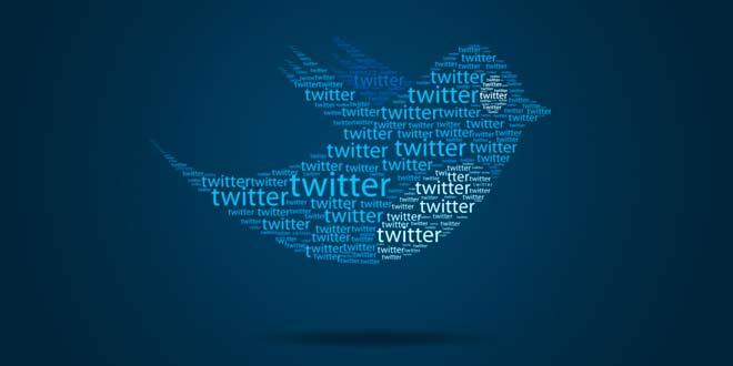 Twitter'ın Yeni Android Arayüzü Yayında