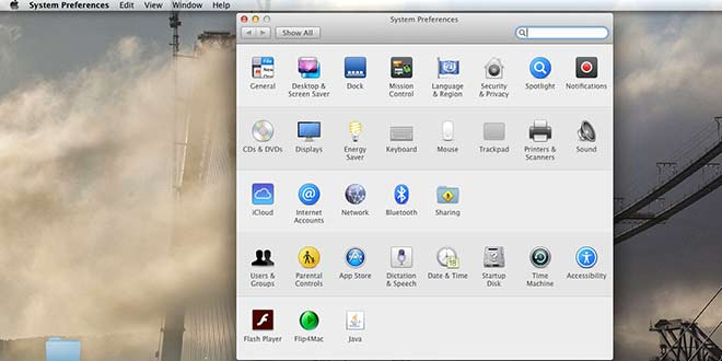 max-osx-system-preferences-012016