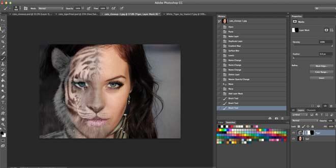 Photoshop Performansı Nasıl Arttırılır?
