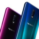 Oppo Türkiye akıllı telefon pazarına giriş yapıyor